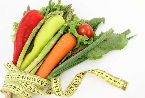Период диеты