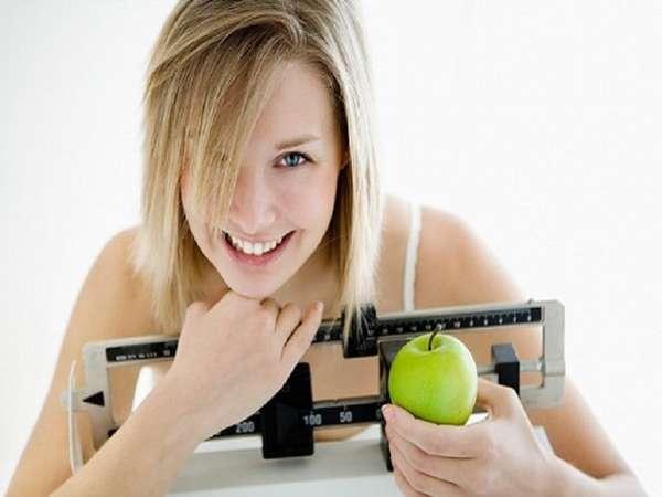 Реально ли похудеть за 2 недели на 10 кг