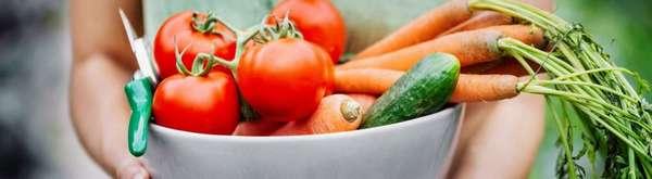 Мифы о чистом питании