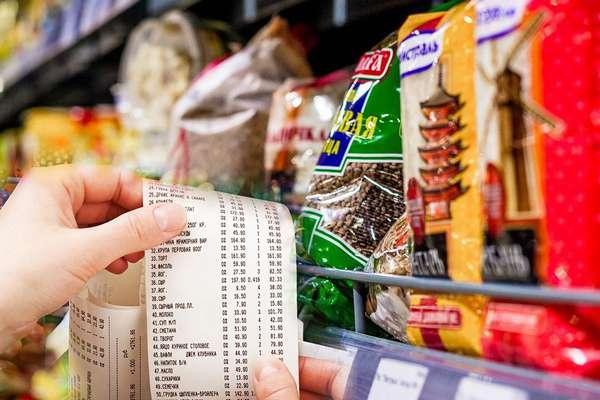 Приема пищи не требуется больших затрат