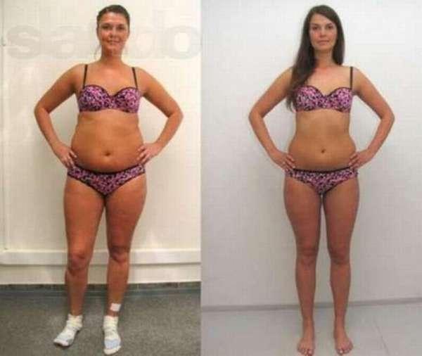 Капустная диета - очень жесткая из всех диет для похудения на 10 кг за неделю