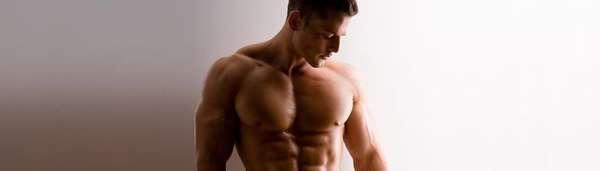 соотношение роста и веса у мужчины