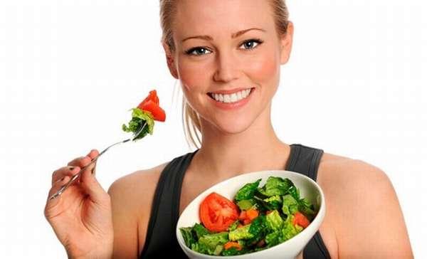 Суть французской диеты полностью отображает философию так называемого течения slow food
