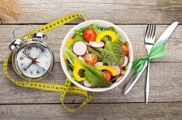 Пшенная диета для похудения: эффективные меню, отзывы минус 6 кг.