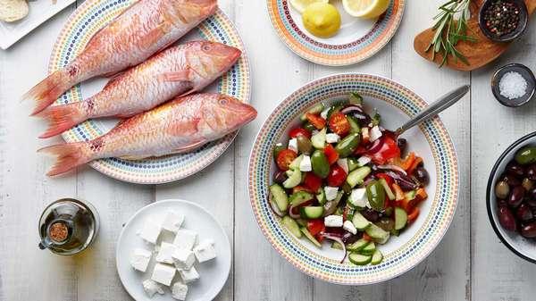 Метаболическая диета – подробное описание и руководство для регулировки гормональной системы