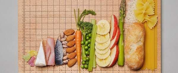 Что такое гликемическая диета и гликемический индекс | кладовая.