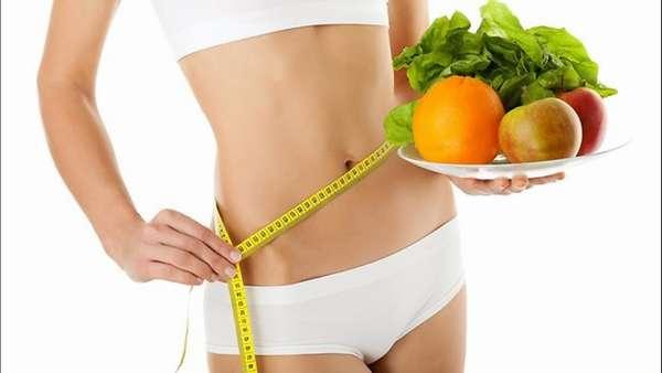 Принципы и правила диетического питания для снижения массы тела