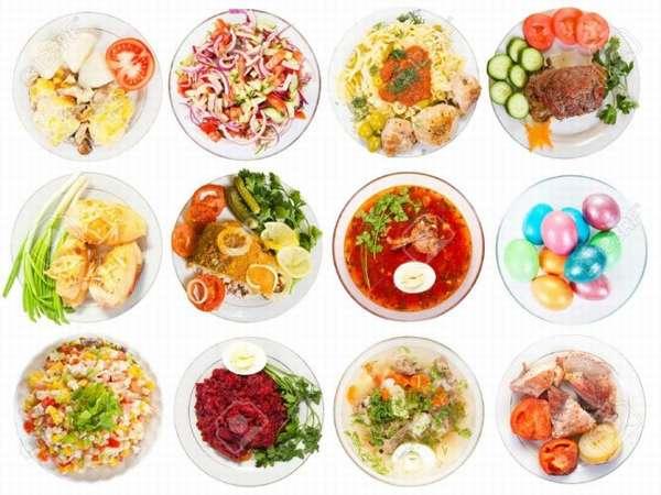 японская диета на 14 дней, фото