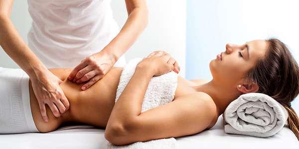 щипковой метод массажа живота