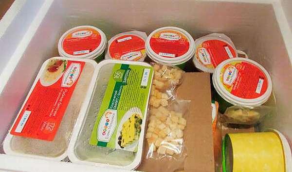 Диета елены малышевой для похудения: правила, разрешенные продукты.