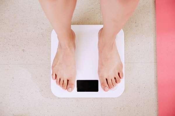 Таблетки для похудения Редуслим – отзывы, цены, инструкция и аналоги