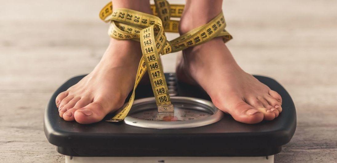 Имбирь для похудения – лучшие рецепты и как использовать корень