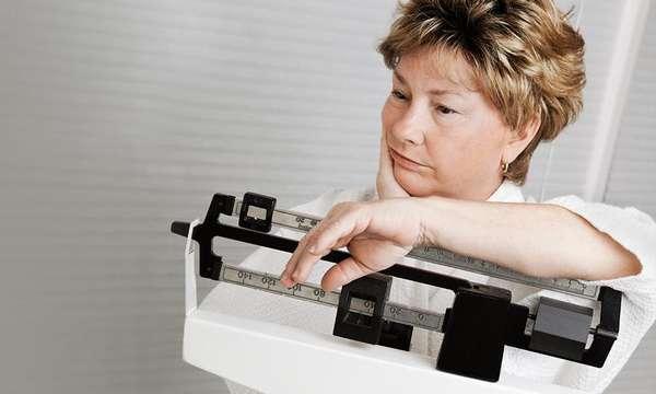 Препараты для похудения после 50 лет женщине при климаксе – что реально помогает?