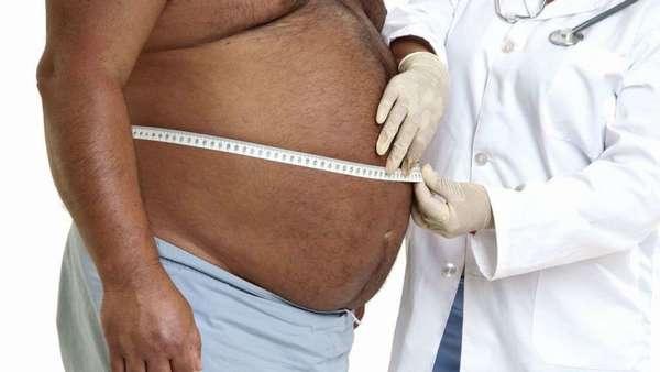 Как убрать жир с лобка, липосакция лобковой зоны: как делают, фото