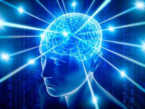 Состояние рассудка и тела влияют на глубину чистки психики