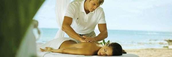 показания для проведения массажа