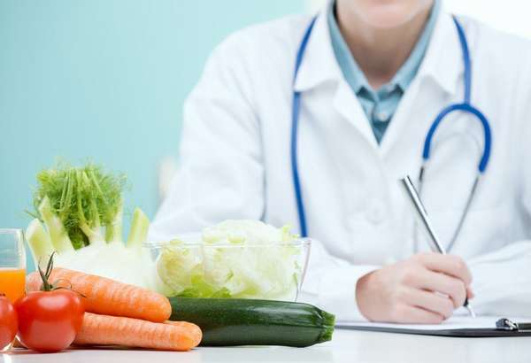 Кому противопоказан разгрузочный день на овощах