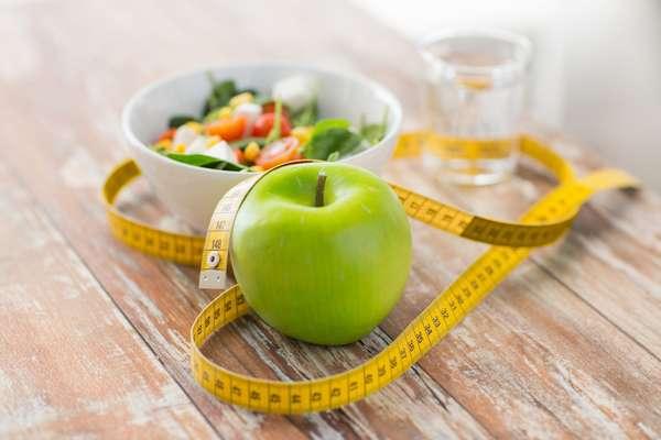 Преимущества и недостатки похудения по Смелову