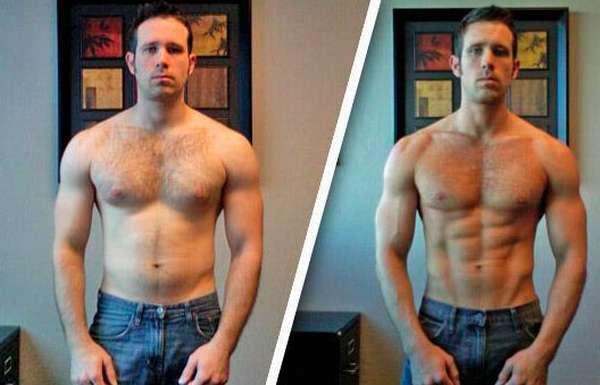 Таблетки Кленбутерол для похудения – отзывы на жиросжигатель и инструкция