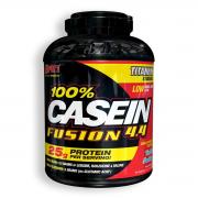 Казеиновый протеин (казеин) - SAN
