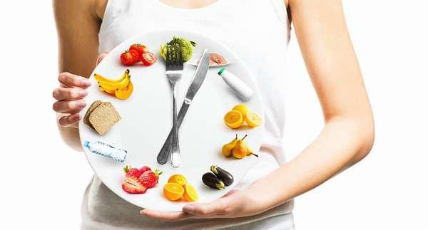 Что означает диетическое питание и почему оно необходимо для похудения