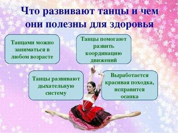 Танцы для похудения: какие танцы помогают похудеть.