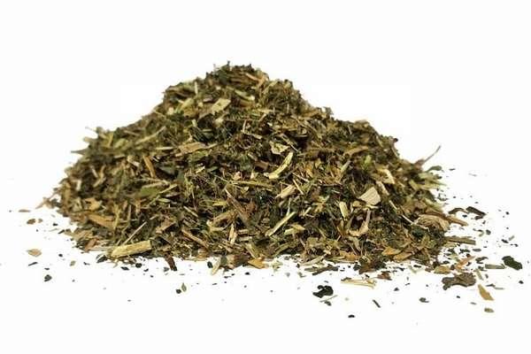 холосас изюм сенна для похудения инструкция по применению
