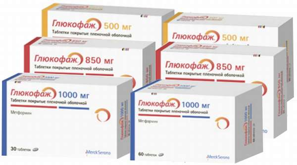 Препараты для похудения, которые реально помогают и продаются в аптеке