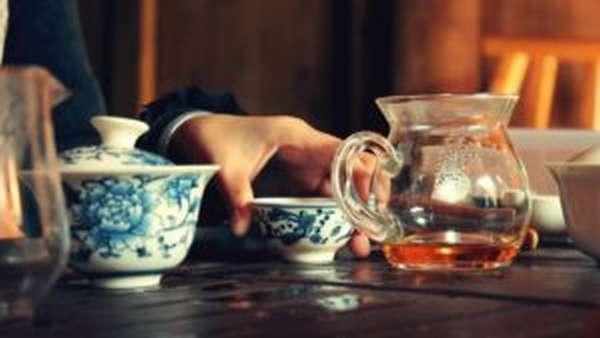 Имбирный чай для похудения – рецепт приготовления дома