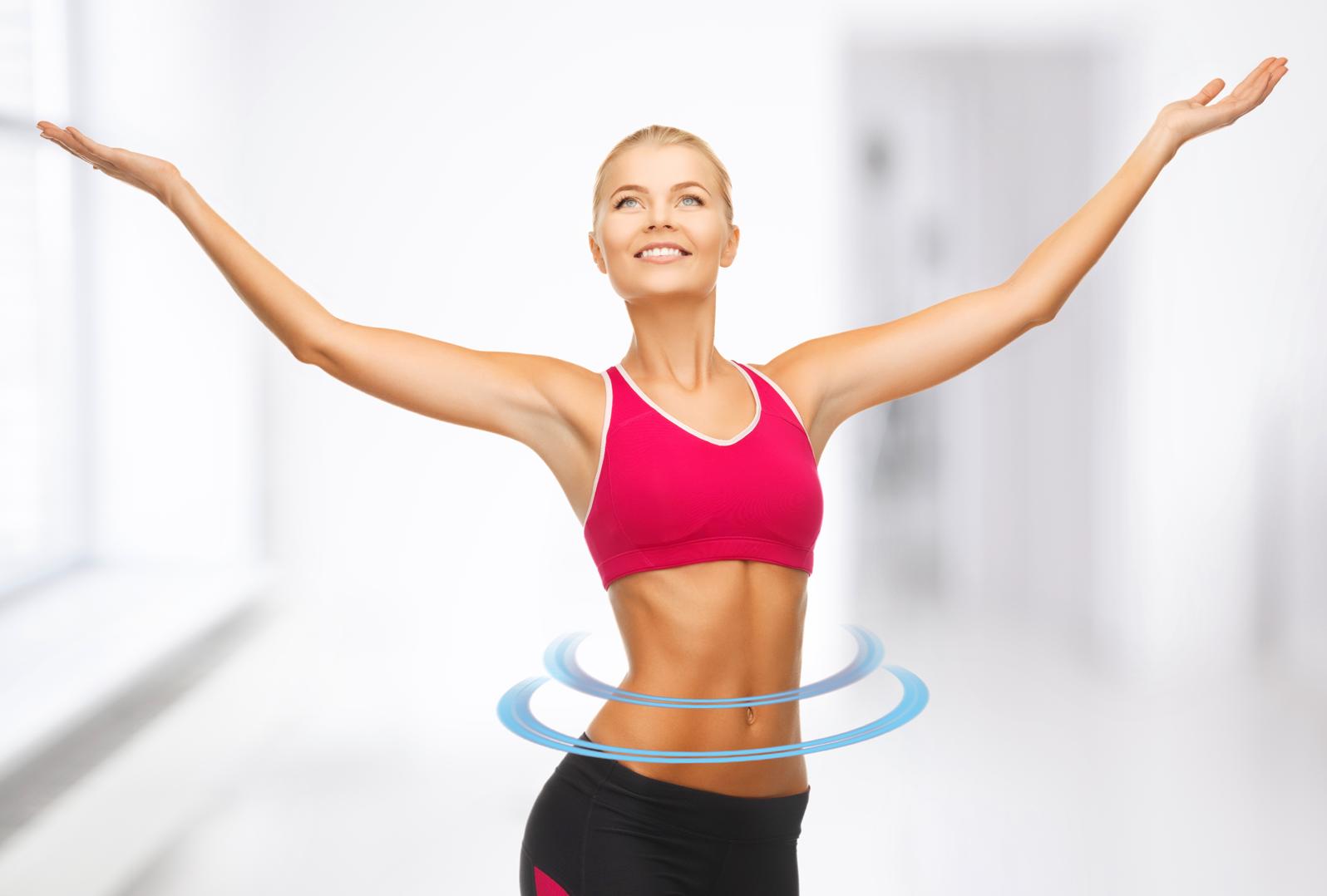 эффективные советы для похудения в домашних условиях