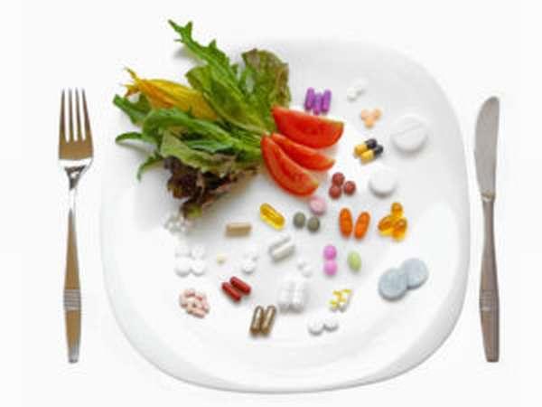 Липоевая кислота для похудения – отзывы и как принимать