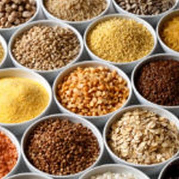 Действенные советы о том, как убрать жировые отложения на животе