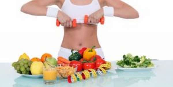 Крахмалистые овощи