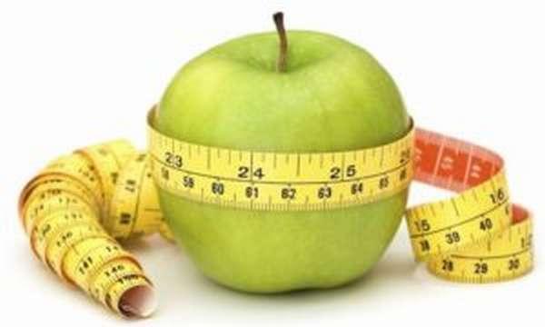 Какие яблоки можно есть на ночь