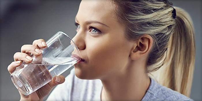 Польза и вред разгрузки на воде