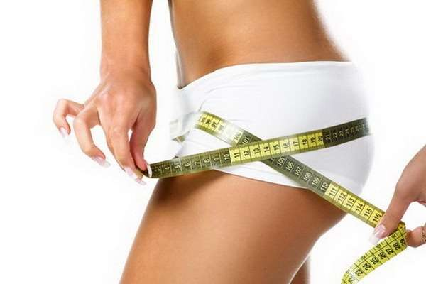 Мочегонные средства для похудения без вреда для здоровья!