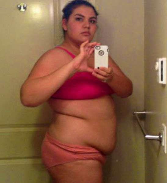 Реальные польза и вред от таблеток для похудения Редуслим – моя история похудения!