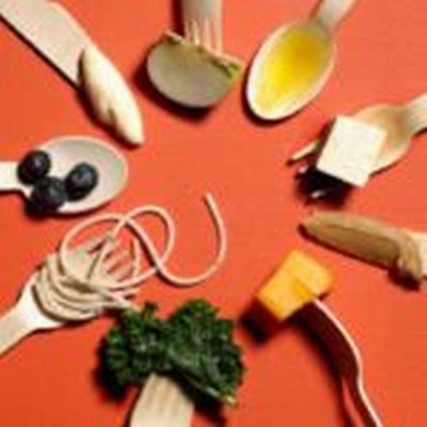 Курс похудения за 2 месяца эффективные методы