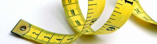 Как определить степень ожирения