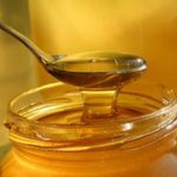 Полезные рецепты с медом