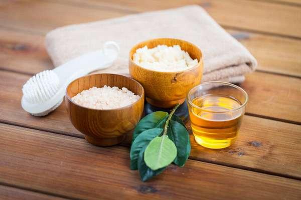 Как пить соду по Неумывакину – схема для похудения живота и боков