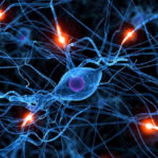 Воспаления нервных тканей