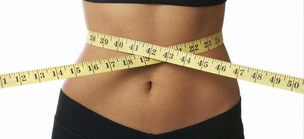 снижает массу тела