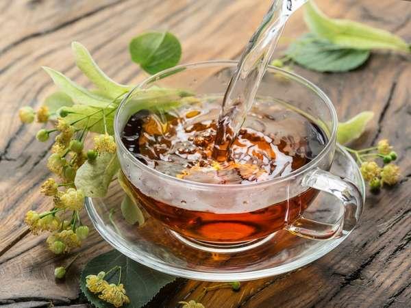 Лучшие средства для снижения аппетита и похудения