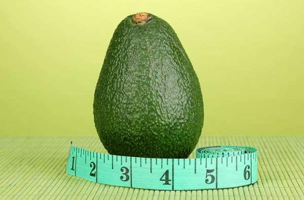 Польза манго при похудении