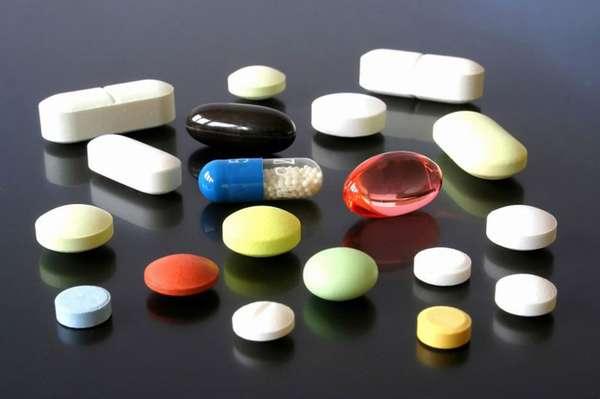 Где купить таблетки МКЦ и их стоимость