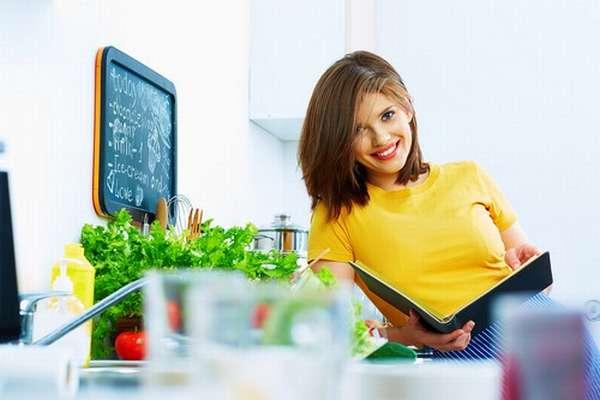 Системы питания, которые предусматривают отказ от многих продуктов не эффективны для здорового похудения
