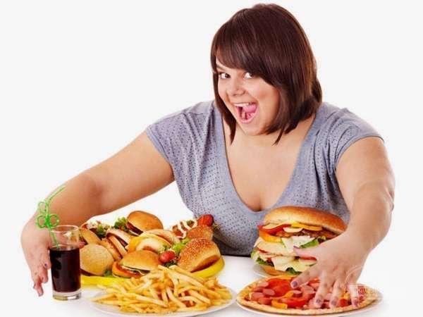 Для кого назначают диету 8