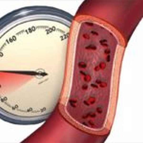 Действие препарата Рибоксин Авексима на организм
