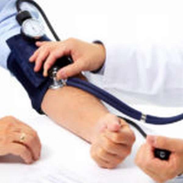 Люди с диагнозом «гипотония»